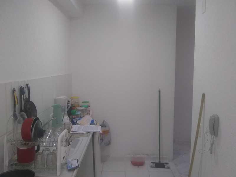 IMG_20191107_161046404 - Apartamento Água Santa,Rio de Janeiro,RJ À Venda,2 Quartos,43m² - MEAP20968 - 14