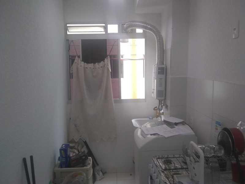 IMG_20191107_161053105 - Apartamento Água Santa,Rio de Janeiro,RJ À Venda,2 Quartos,43m² - MEAP20968 - 15