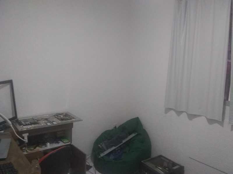 IMG_20191107_161105331 - Apartamento Água Santa,Rio de Janeiro,RJ À Venda,2 Quartos,43m² - MEAP20968 - 7