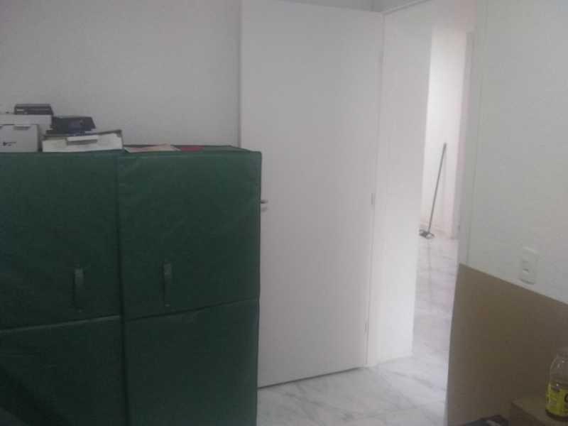 IMG_20191107_161123976 - Apartamento Água Santa,Rio de Janeiro,RJ À Venda,2 Quartos,43m² - MEAP20968 - 9