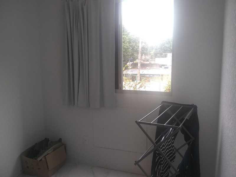 IMG_20191107_161135246 - Apartamento Água Santa,Rio de Janeiro,RJ À Venda,2 Quartos,43m² - MEAP20968 - 10