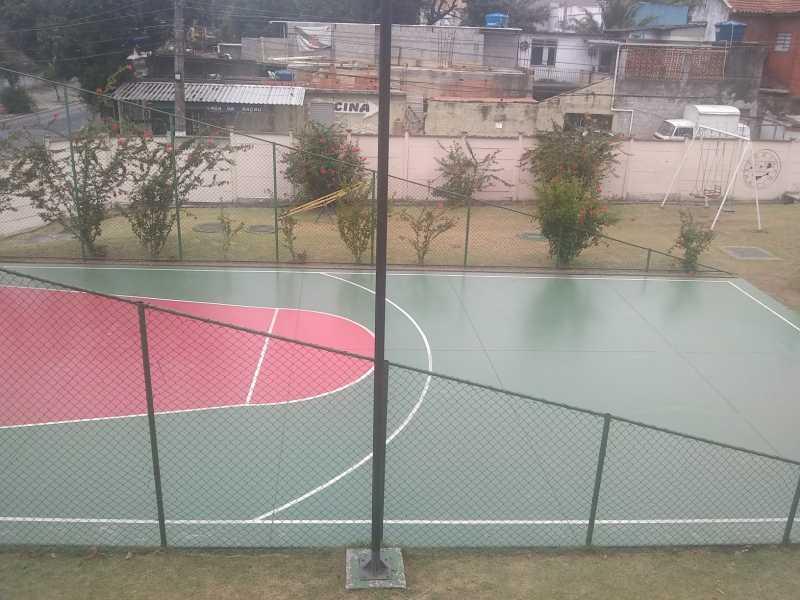 IMG_20191107_161202046 - Apartamento Água Santa,Rio de Janeiro,RJ À Venda,2 Quartos,43m² - MEAP20968 - 18