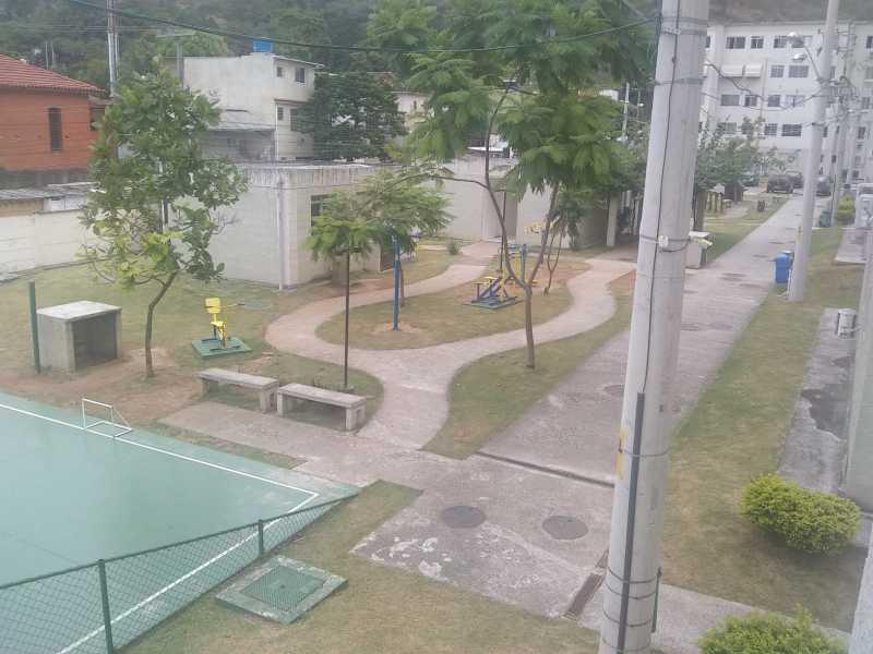 IMG_20191107_161212132 - Apartamento Água Santa,Rio de Janeiro,RJ À Venda,2 Quartos,43m² - MEAP20968 - 20