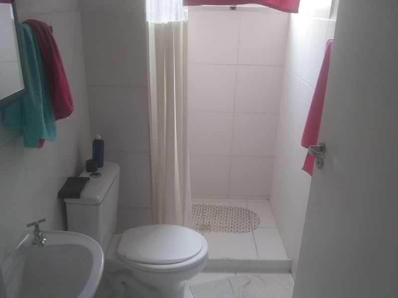 IMG_20191107_161236474 - Apartamento Água Santa,Rio de Janeiro,RJ À Venda,2 Quartos,43m² - MEAP20968 - 11