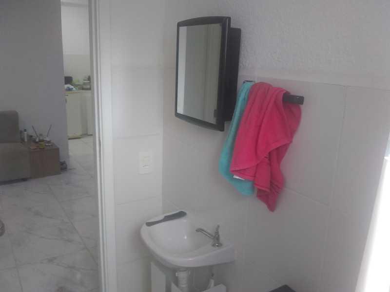 IMG_20191107_161247260 - Apartamento Água Santa,Rio de Janeiro,RJ À Venda,2 Quartos,43m² - MEAP20968 - 12