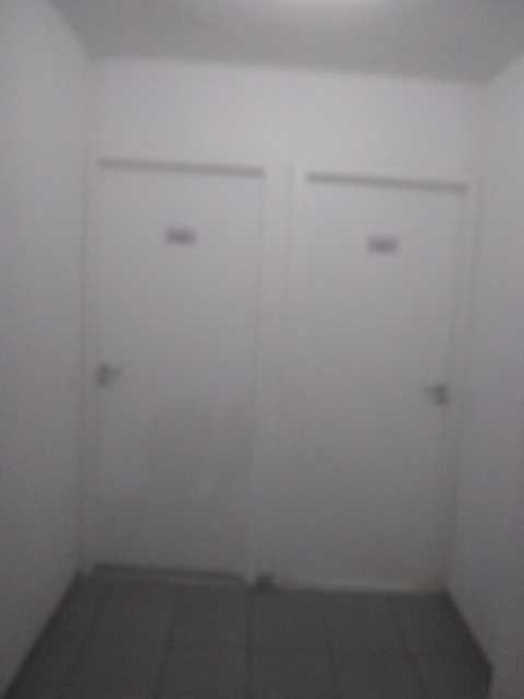 IMG_20191107_162025487 - Apartamento Água Santa,Rio de Janeiro,RJ À Venda,2 Quartos,43m² - MEAP20968 - 16