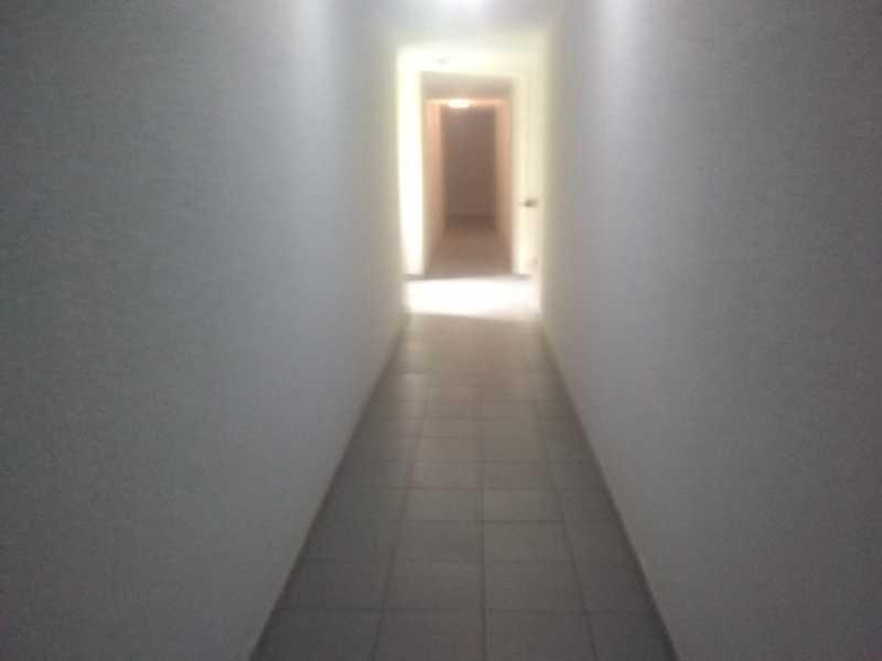 IMG_20191107_162029615 - Apartamento Água Santa,Rio de Janeiro,RJ À Venda,2 Quartos,43m² - MEAP20968 - 17