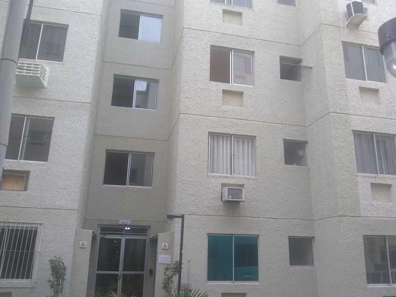 IMG_20191107_162057254 - Apartamento Água Santa,Rio de Janeiro,RJ À Venda,2 Quartos,43m² - MEAP20968 - 22