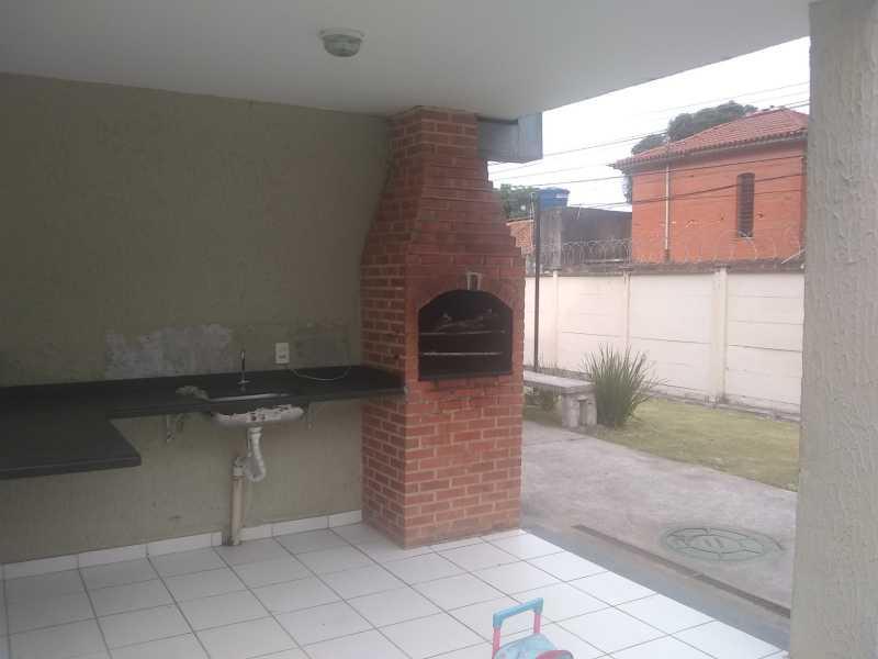 IMG_20191107_162220830 - Apartamento Água Santa,Rio de Janeiro,RJ À Venda,2 Quartos,43m² - MEAP20968 - 21