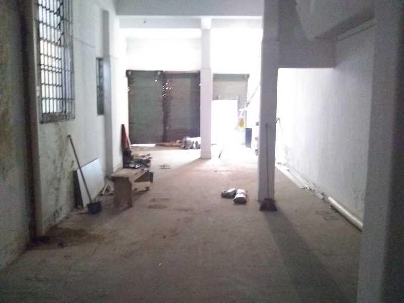 IMG_20191112_143928385 - Loja Rocha,Rio de Janeiro,RJ À Venda,208m² - MELJ00008 - 3