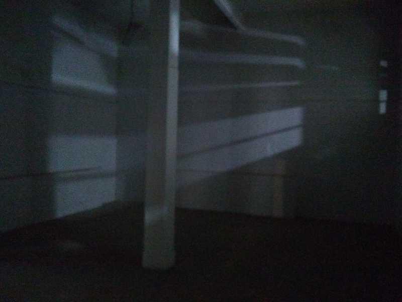 IMG_20191112_144056833 - Loja Rocha,Rio de Janeiro,RJ À Venda,208m² - MELJ00008 - 9