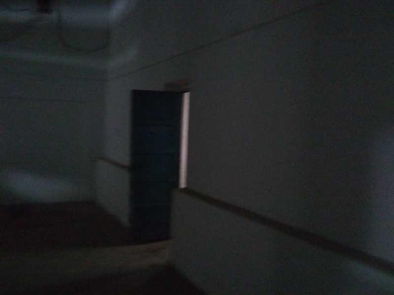 IMG_20191112_144114420 - Loja Rocha,Rio de Janeiro,RJ À Venda,208m² - MELJ00008 - 10