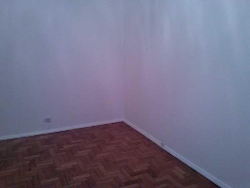 CAM01809 - Casa de Vila Engenho Novo,Rio de Janeiro,RJ À Venda,3 Quartos,49m² - MECV30048 - 8