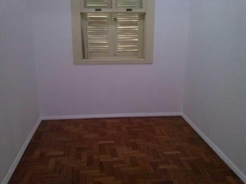 CAM01812 - Casa de Vila Engenho Novo,Rio de Janeiro,RJ À Venda,3 Quartos,49m² - MECV30048 - 11