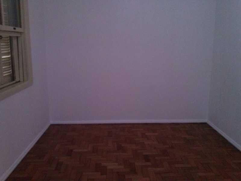 CAM01813 - Casa de Vila Engenho Novo,Rio de Janeiro,RJ À Venda,3 Quartos,49m² - MECV30048 - 12