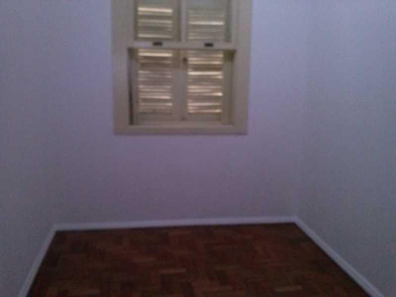 CAM01819 - Casa de Vila Engenho Novo,Rio de Janeiro,RJ À Venda,3 Quartos,49m² - MECV30048 - 17