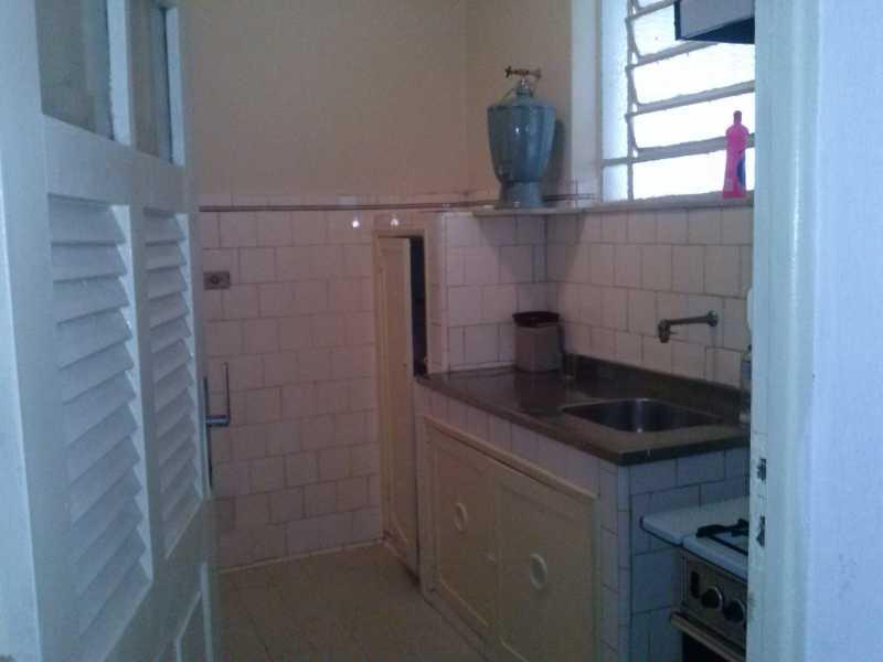 CAM01823 - Casa de Vila Engenho Novo,Rio de Janeiro,RJ À Venda,3 Quartos,49m² - MECV30048 - 19