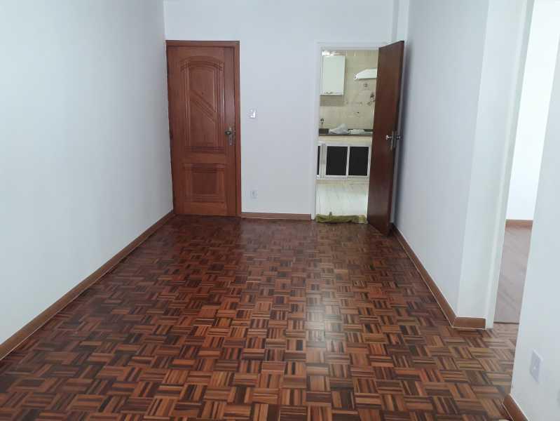 2 - Apartamento 2 quartos para alugar Méier, Rio de Janeiro - R$ 900 - MEAP20975 - 3