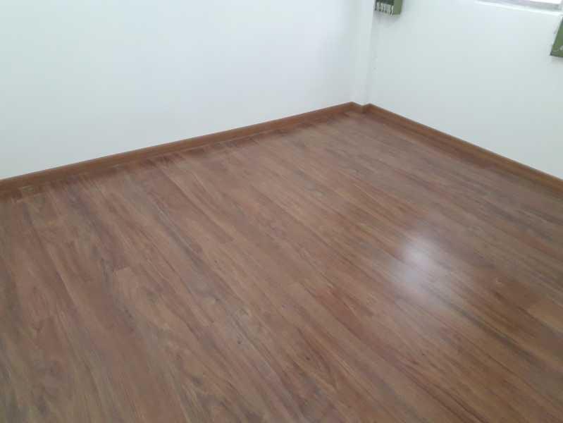 5 - Apartamento 2 quartos para alugar Méier, Rio de Janeiro - R$ 900 - MEAP20975 - 6