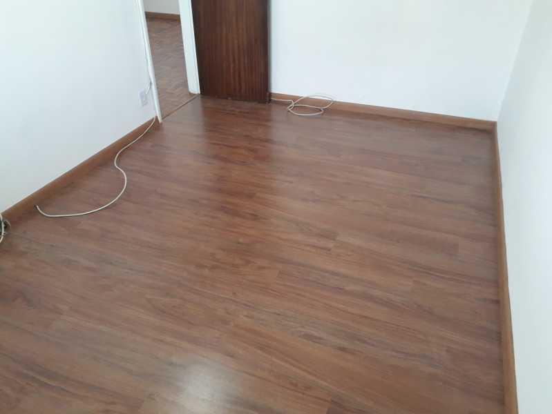 7 - Apartamento 2 quartos para alugar Méier, Rio de Janeiro - R$ 900 - MEAP20975 - 8