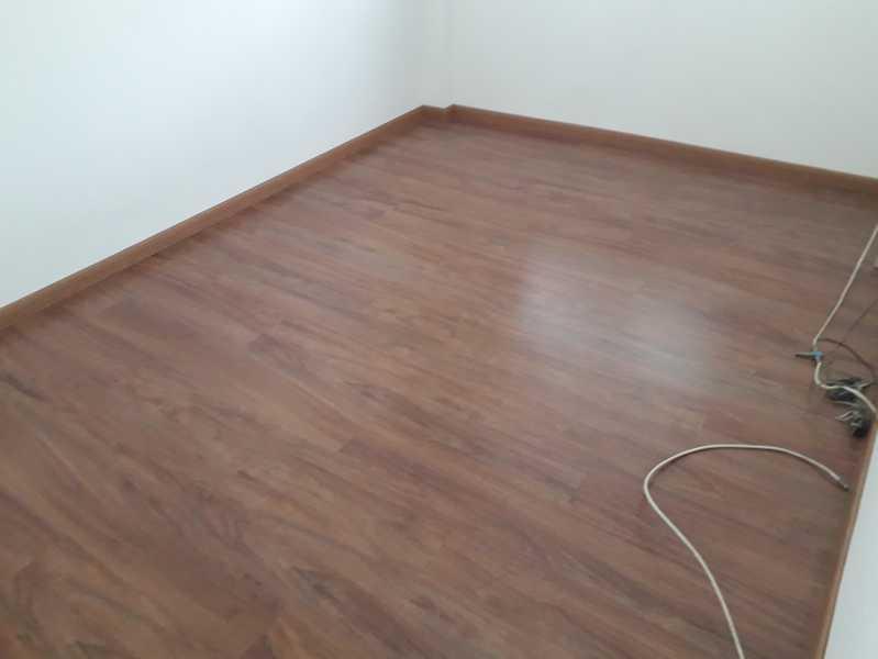 8 - Apartamento 2 quartos para alugar Méier, Rio de Janeiro - R$ 900 - MEAP20975 - 9