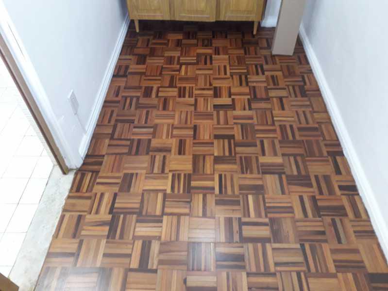 15 - Apartamento 2 quartos para alugar Méier, Rio de Janeiro - R$ 900 - MEAP20975 - 11