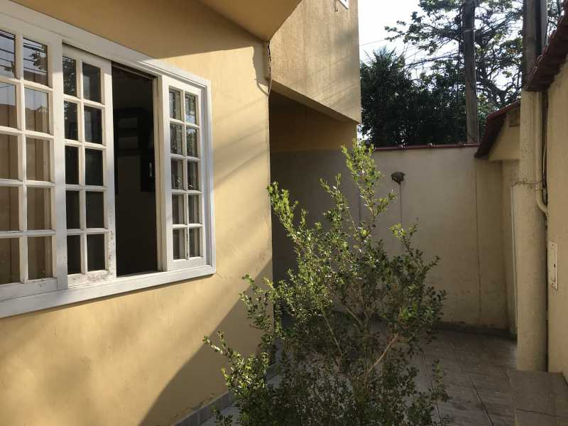10 - Casa À Venda - Anil - Rio de Janeiro - RJ - FRCA30030 - 11