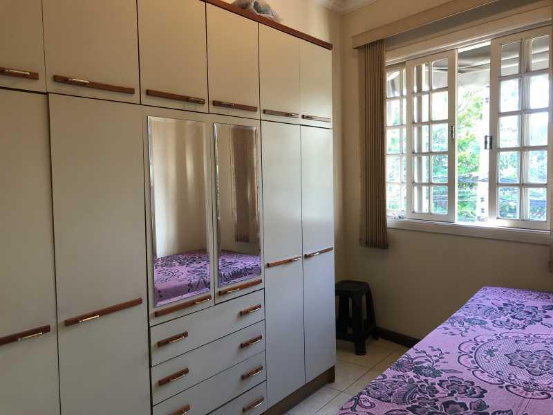 17 - Casa À Venda - Anil - Rio de Janeiro - RJ - FRCA30030 - 18