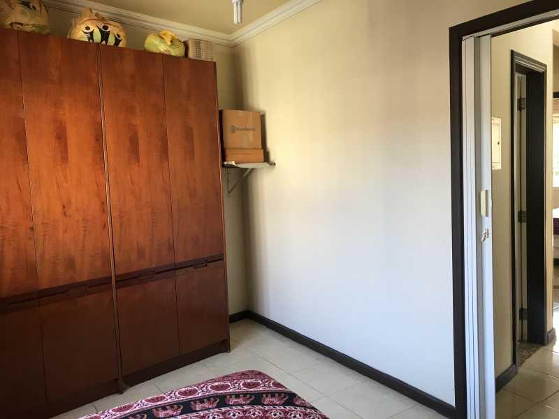 18 - Casa À Venda - Anil - Rio de Janeiro - RJ - FRCA30030 - 19
