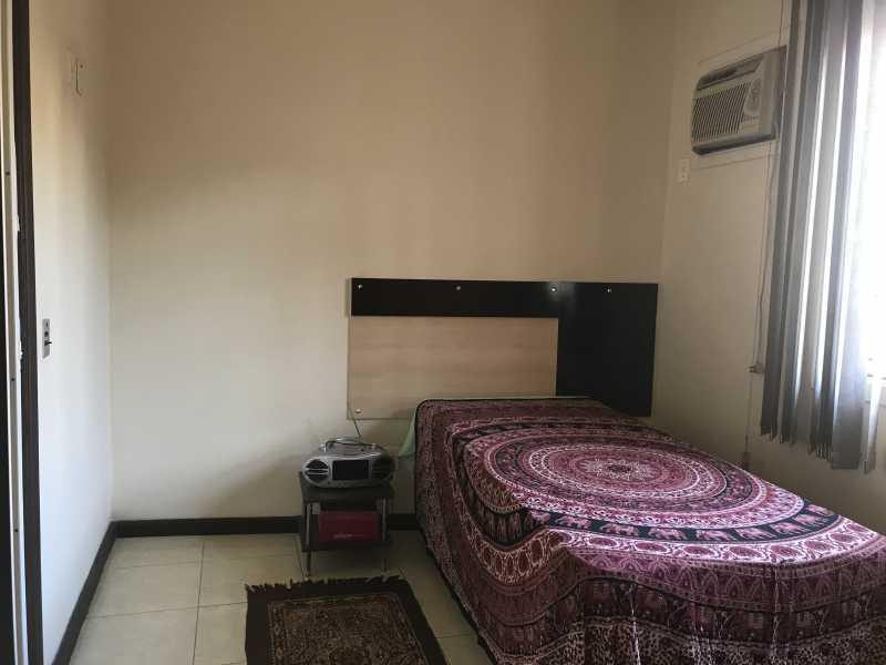 19 - Casa À Venda - Anil - Rio de Janeiro - RJ - FRCA30030 - 20
