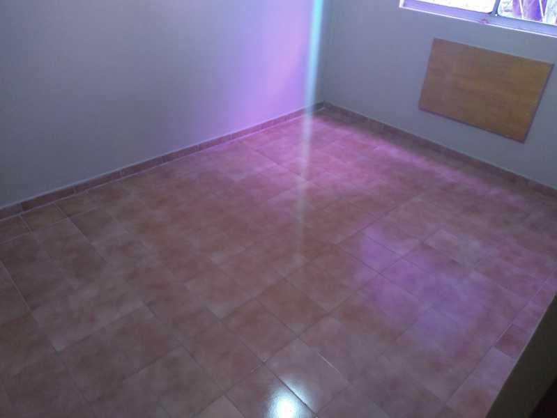 IMG_20191126_102142765 - Apartamento 3 quartos à venda Taquara, Rio de Janeiro - R$ 175.000 - FRAP30607 - 3