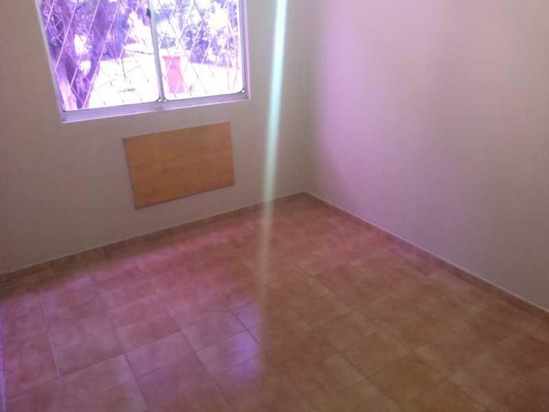 IMG_20191126_102153360 - Apartamento 3 quartos à venda Taquara, Rio de Janeiro - R$ 175.000 - FRAP30607 - 4