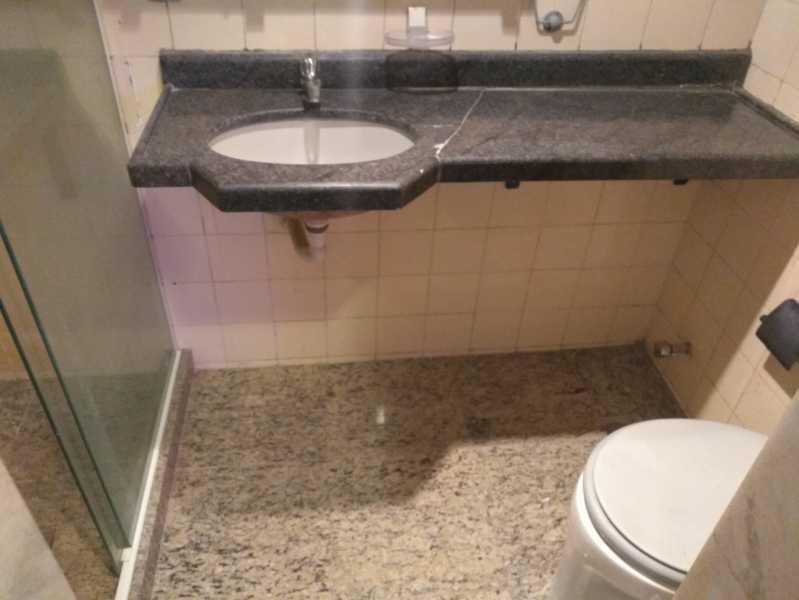 IMG_20191126_102231175 - Apartamento 3 quartos à venda Taquara, Rio de Janeiro - R$ 175.000 - FRAP30607 - 9
