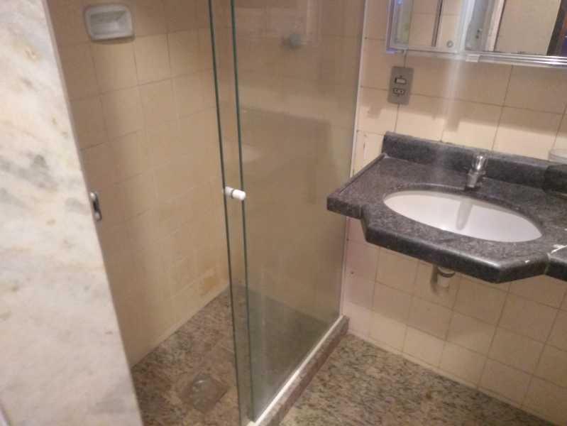 IMG_20191126_102235266 - Apartamento 3 quartos à venda Taquara, Rio de Janeiro - R$ 175.000 - FRAP30607 - 10