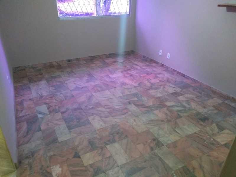 IMG_20191126_102316267 - Apartamento 3 quartos à venda Taquara, Rio de Janeiro - R$ 175.000 - FRAP30607 - 6