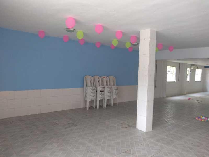 IMG_20191126_103643231 - Apartamento 3 quartos à venda Taquara, Rio de Janeiro - R$ 175.000 - FRAP30607 - 15