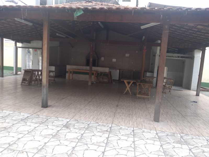 IMG_20191126_103732325 - Apartamento 3 quartos à venda Taquara, Rio de Janeiro - R$ 175.000 - FRAP30607 - 18