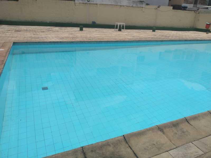 IMG_20191126_103815985 - Apartamento 3 quartos à venda Taquara, Rio de Janeiro - R$ 175.000 - FRAP30607 - 19