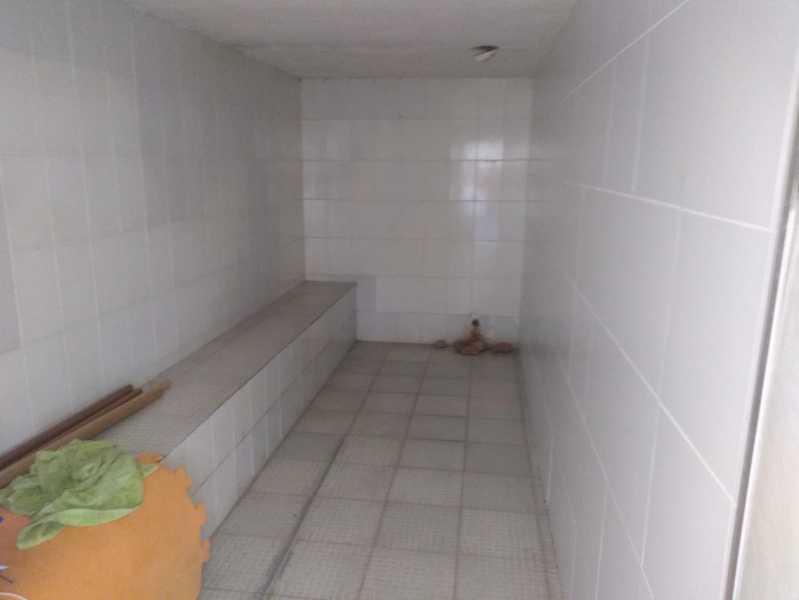 IMG_20191126_103849805 - Apartamento 3 quartos à venda Taquara, Rio de Janeiro - R$ 175.000 - FRAP30607 - 21