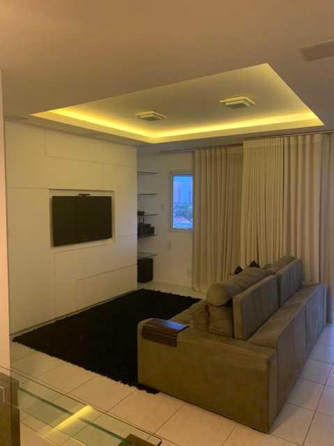 WhatsApp Image 2019-11-14 at 1 - Apartamento À Venda - Barra da Tijuca - Rio de Janeiro - RJ - FRAP10093 - 3