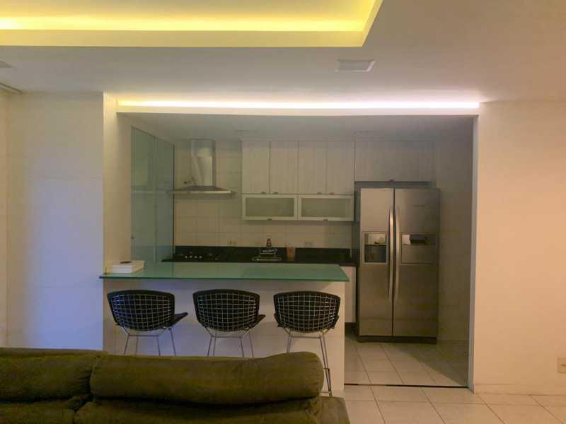 WhatsApp Image 2019-11-14 at 1 - Apartamento À Venda - Barra da Tijuca - Rio de Janeiro - RJ - FRAP10093 - 5