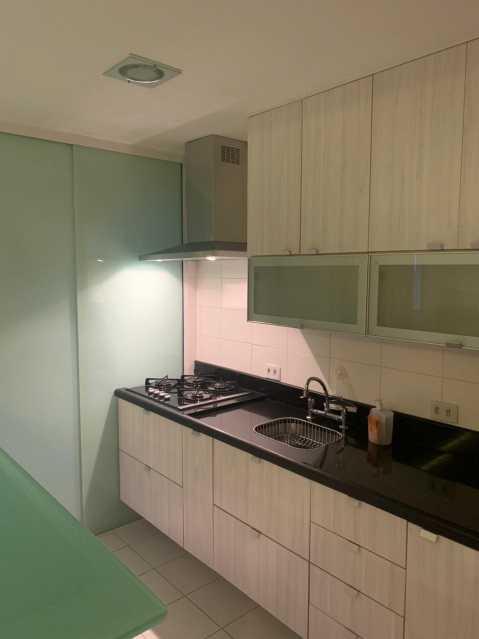 WhatsApp Image 2019-11-14 at 1 - Apartamento À Venda - Barra da Tijuca - Rio de Janeiro - RJ - FRAP10093 - 15