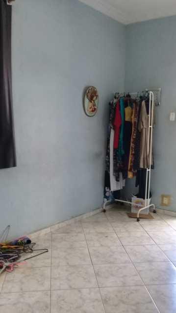 20191127_103549 - Casa 2 quartos à venda Higienópolis, Rio de Janeiro - R$ 330.000 - MECA20022 - 3