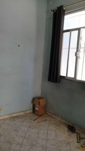 20191127_103559 - Casa 2 quartos à venda Higienópolis, Rio de Janeiro - R$ 330.000 - MECA20022 - 4