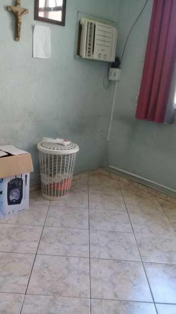 20191127_103628 - Casa 2 quartos à venda Higienópolis, Rio de Janeiro - R$ 330.000 - MECA20022 - 6