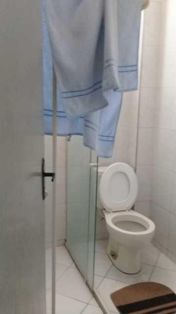20191127_103715 - Casa 2 quartos à venda Higienópolis, Rio de Janeiro - R$ 330.000 - MECA20022 - 8