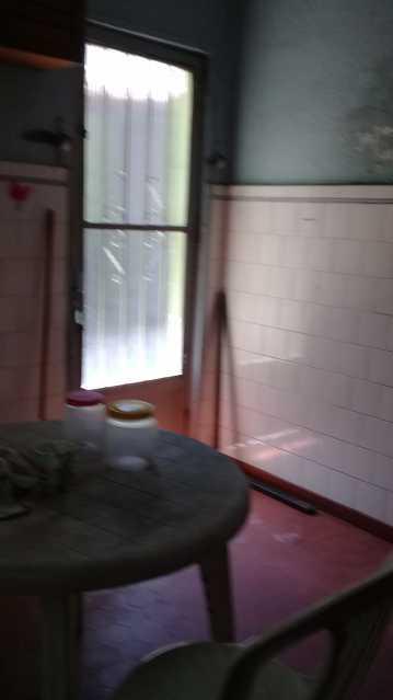 20191127_103803 - Casa 2 quartos à venda Higienópolis, Rio de Janeiro - R$ 330.000 - MECA20022 - 10