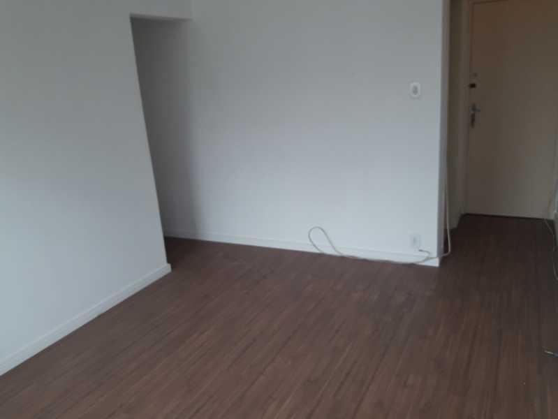 20191128_120644 - Apartamento Para Alugar - Grajaú - Rio de Janeiro - RJ - MEAP30316 - 3