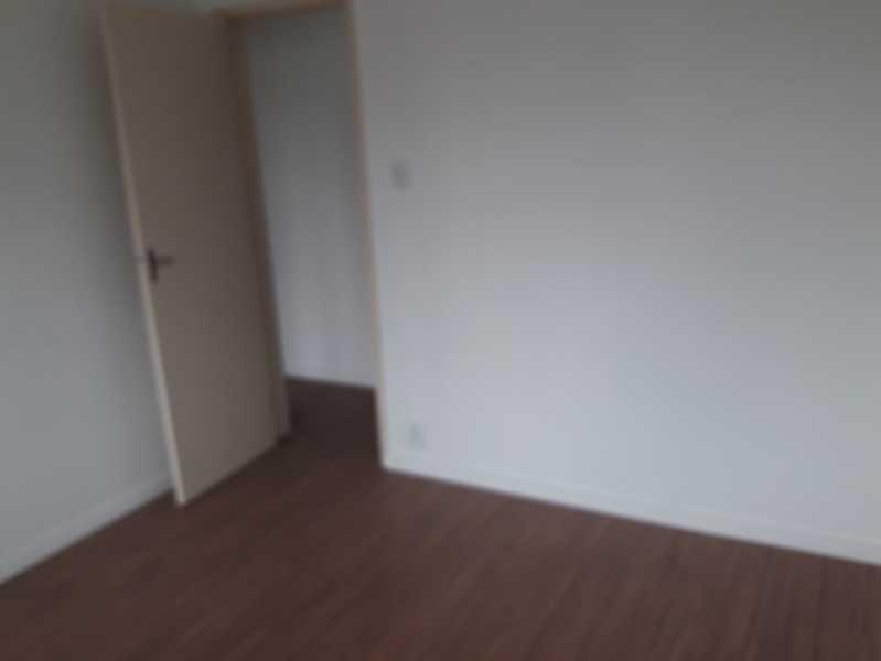 20191128_120807 - Apartamento Para Alugar - Grajaú - Rio de Janeiro - RJ - MEAP30316 - 8