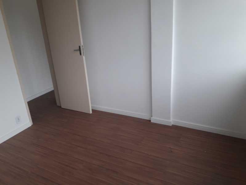 20191128_120828 - Apartamento Grajaú, Rio de Janeiro, RJ Para Alugar, 3 Quartos, 86m² - MEAP30316 - 9